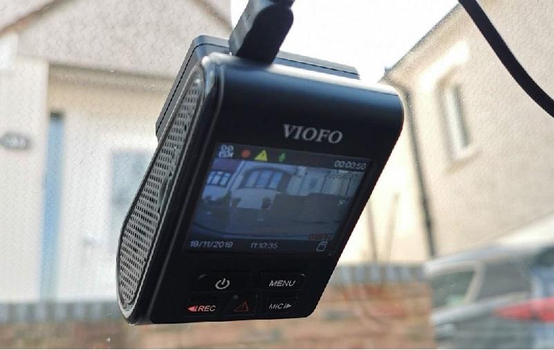 قیمت دوربین خودرو