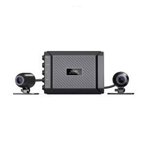 دوربین موتورسیکلت مدل MT1