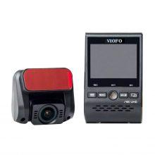 دوربین خودرو وای فو مدل A129DG-PRO