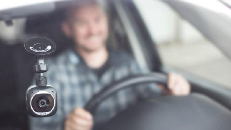 دوربین خودروی وای فو VIOFO