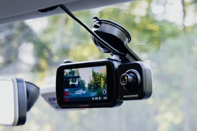 دوربین بیسیم خودرو | دوربین خودرو بیسیم