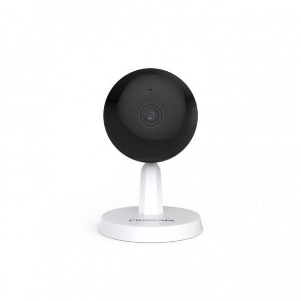 خرید دوربین تحت شبکه فوسکم X1 | قیمت دوربین تحت شبکه فوسکم X1 | دوربین مداربسته تحت شبکه فوسکم foscam