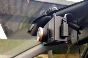 دوربین مداربسته خودرو و نکاتی کلیدی در مورد این دوربینها