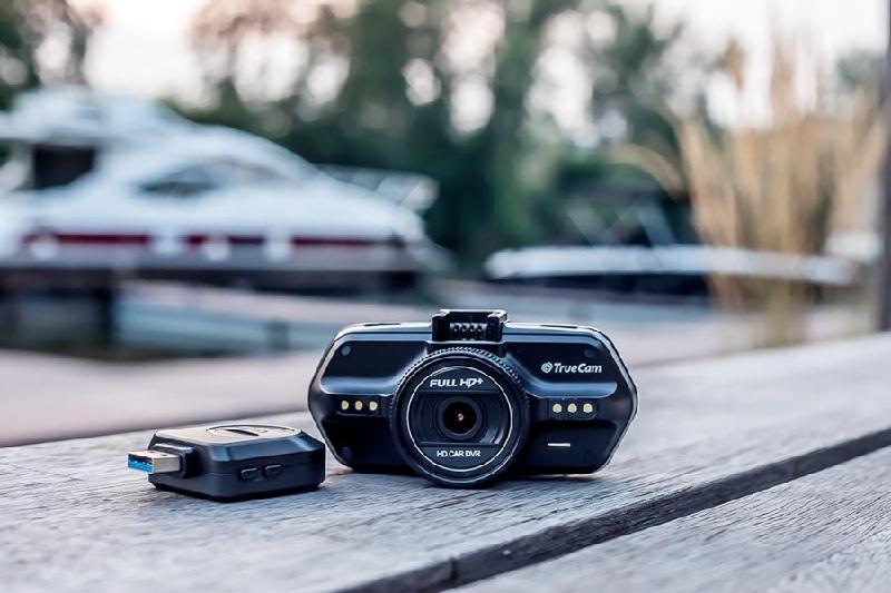 فروش دوربین داخل خودرو