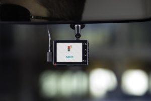 دوربین خودرو ارزان و باکیفیت خود را از چه برندی تهیه کنیم؟
