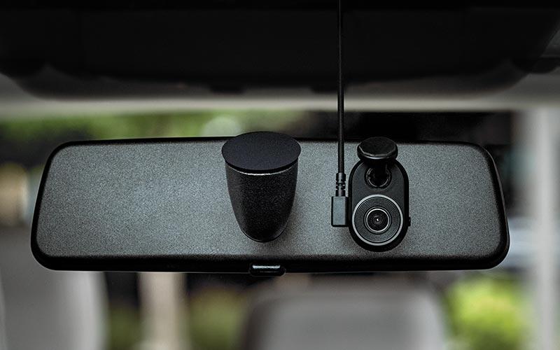 دوربین خودرو بیسیم | دوربین خودرو وایرلس wireless