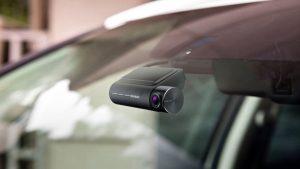 نمایندگی دوربین خودرو در تهران – معیارهای انتخاب نمایندگی کدامند ؟