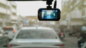 دوربین برای ماشین چه کاربردی دارد | آشنایی با انواع دوربین ماشین + خرید