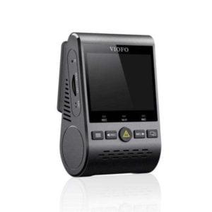 VIOFO A129 firmware | دوردید تک