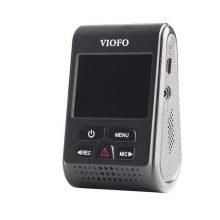 دوربین فیلم برداری خودرو وای فو مدل A119-G