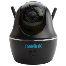 دوربین تحت شبکه ریولینک مدل C1 pro