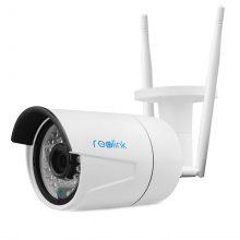 دوربین تحت شبکه ریولینک مدل RLC-410WS