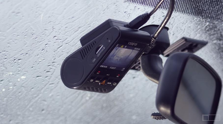 ویژگی های بارز نمایندگی دوربین خودرو معتبر