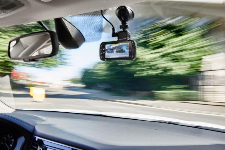 دوربین مداربسته خودرو | دوربین مداربسته اتومبیل | دوربین مداربسته ماشین