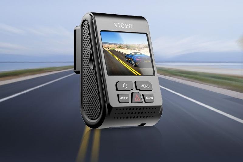 قیمت دوربین خودرو ؟