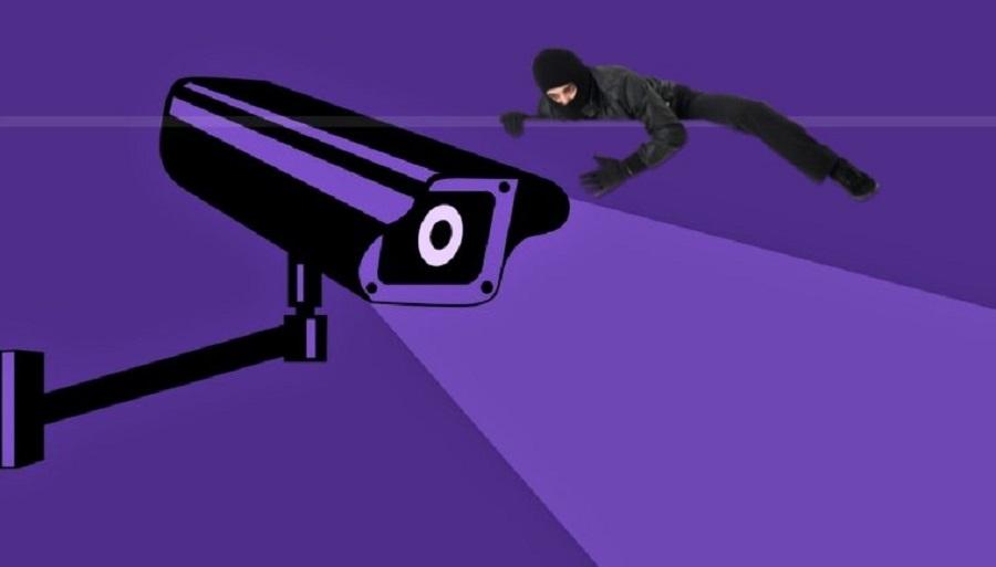 چگونه از هک شدن دوربین مداربسته جلوگیری کنیم ؟