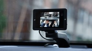 دوربین ضبط حوادث خودرو | آشنایی با امکانات و کاربردهای پرتعداد این دوربینها