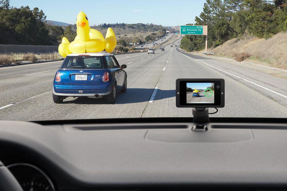 نصب و راه اندازی دوربین خودرو | راهنمای نصب دوربین خودرو