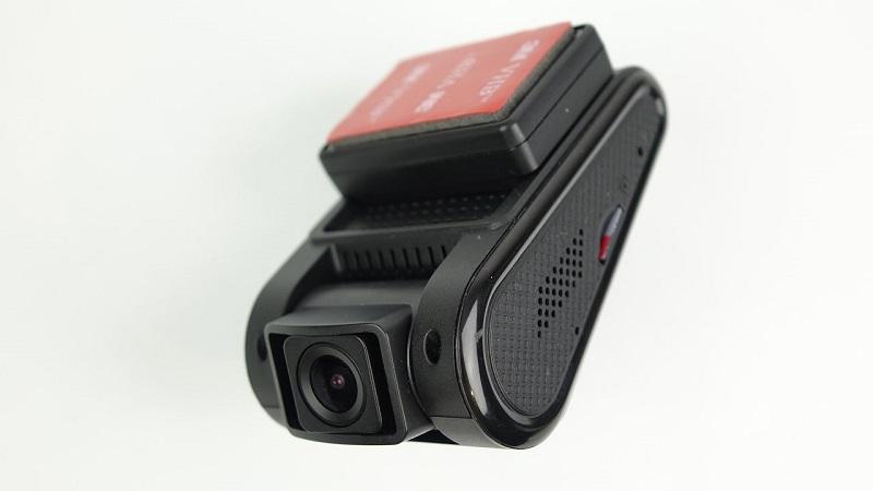 ویژگی های بهترین دوربین خودرو
