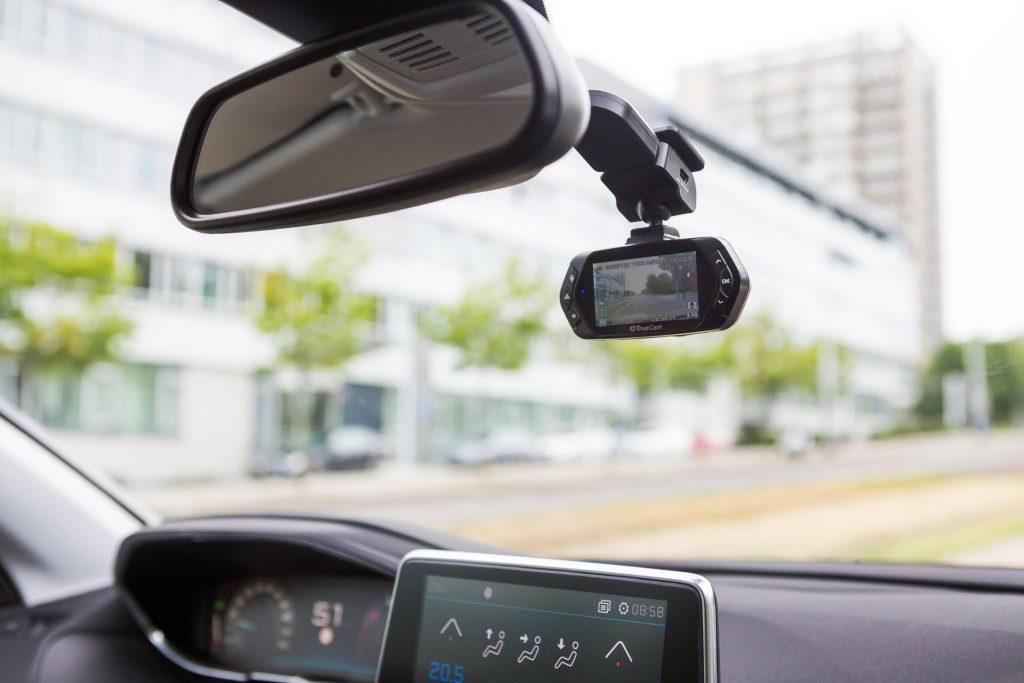 خرید دوربین داخل خودرو | فروش دوربین داخل ماشین | دوربین فیلم برداری داخل خودرو | دوربین عکس برداری داخل ماشین
