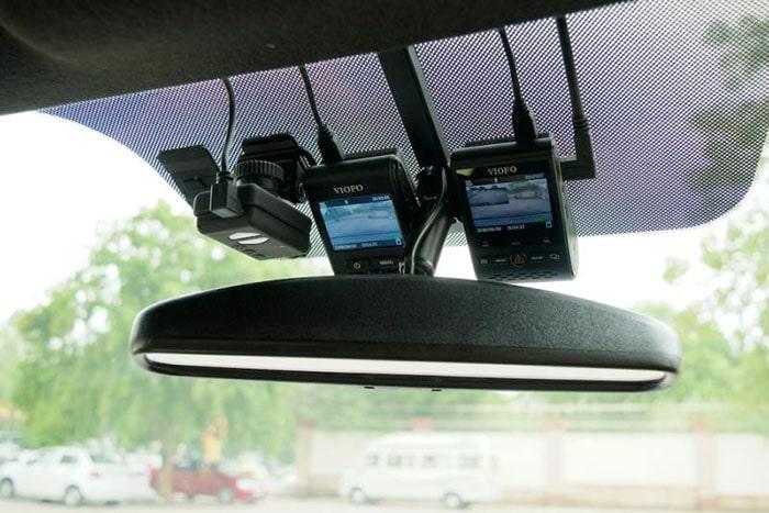 دوربین فیلمبرداری خودرو | دوربین فیلم برداری ماشین | امکانات ویژگی ها و کاربردهای دوربین فیلم برداری ماشین | ویژگی های دروبین فیلمبرداری اتومبیل
