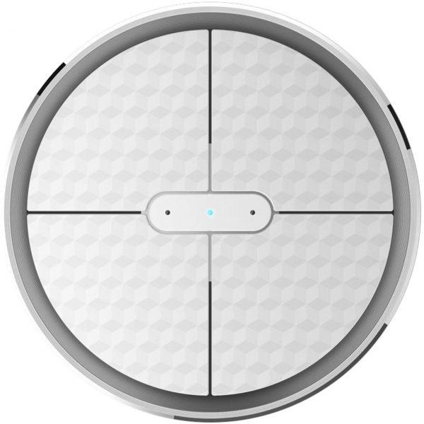 خرید کلید کنترل هوشمند اسمانوس مدل KP-20 | لیست قیمت کلید کنترل هوشمند اسمانوس مدل KP-20