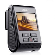 دوربین فیلم برداری خودرو وای فو مدل A119 V3 – G