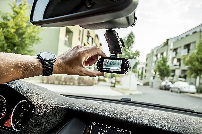 خرید و فروش دوربین داخل خودرو