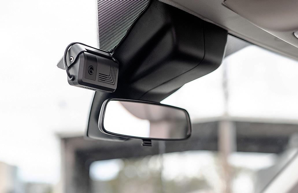 دوربین خودرو ارزان