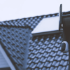 مخفی کردن دوربین مداربسته در داخل و خارج از منزل – راهکارهای برتر