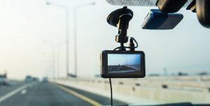 دوربین کابین خودرو | مزایای عالی و کاربردهای ویژه این دوربین