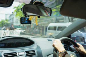 دوربین اتومبیل | کاربردهای متعدد دوربین مداربسته برای خودرو