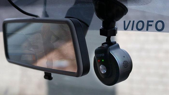 خرید دوربین فیلمبرداری خودرو | مشخصات فنی دوربین فیلمبرداری خودرو (اتومبیل)