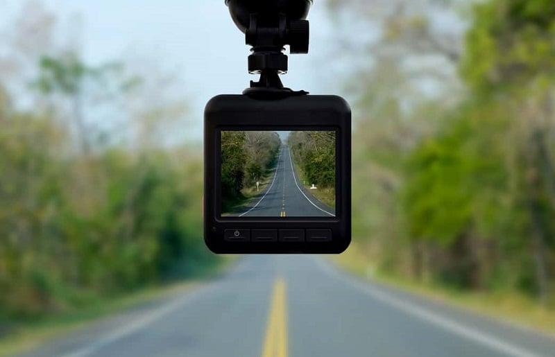 دوربین ماشین | خرید دوربین ماشین | دوربین مداربسته ماشین