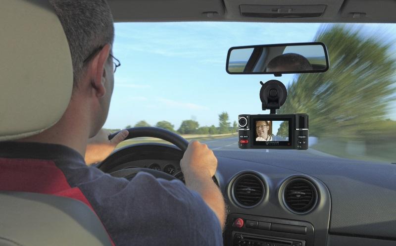 دوربین ثبت وقایع خودرو   دوربین ثبت وقایع ماشین   خرید دوربین ثبت وقایع خودرو ماشین