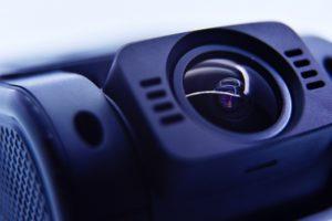 دوربین خودرو وای فو – آشنایی با ویژگیهای دوربینهای برند مشهور وای فو