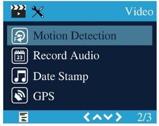 آموزش تصویری و گام ب گام نصب Dashcam Viofo A118C2