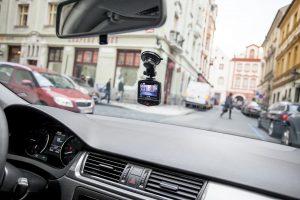 دوربین مخفی خودرو – آشنایی با مزایای متعدد و جذاب این دوربینها