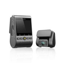 دوربین فیلم برداری خودرو وای فو مدل A129 DG