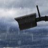راهکارهای حرفهای برای محافظت از دوربین امنیتی فضای باز