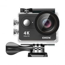 دوربین فیلم برداری ورزشی اکن مدل H9R