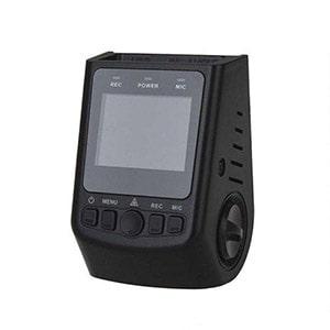 نقد و بررسی دوربینهای برند وای فو | دوربین فیلمبرداری خودرو A118C2-G | دوردید تک