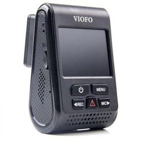 نقد و بررسی دوربینهای برند وای فو | دوربین فیلمبرداری خودرو a119v3 | دورید تک