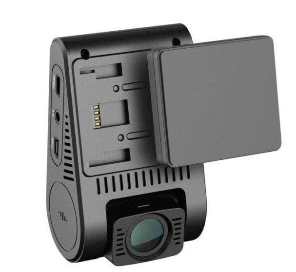 Viofo A129 DG | خرید فروش دوربین خودرو وای فو A129 DG