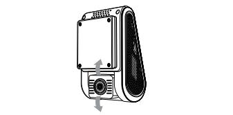 اتصال شارژر خودرو به دوربین خودرو وایفو