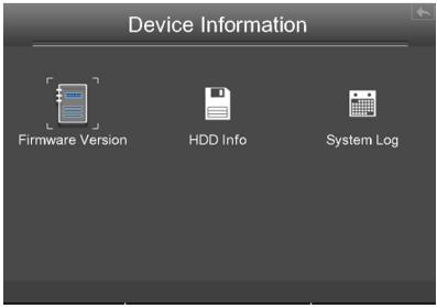 اطلاعات دستگاه پکیج امنیتی فوسکم مدل FN3108E-B8-2T