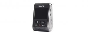راهنمای نصب و معرفی دوربین خودرو مدل A119 Pro ،A119 Pro-G ، A119-G و A119-S