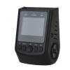 راهنمای نصب ومعرفی دوربین خودرو مدل A118C2وA118C2-G