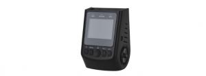 راهنمای نصب و معرفی دوربین خودرو مدل A118C2 و A118C2-G