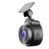 راهنمای نصب و معرفی دوربین خودرو مدل WR1